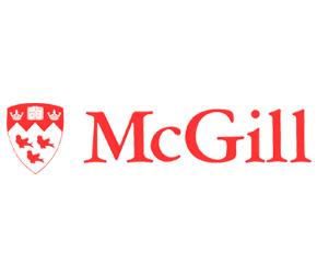logo-mcgill-290x250